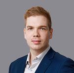 Joel Vehkalahti